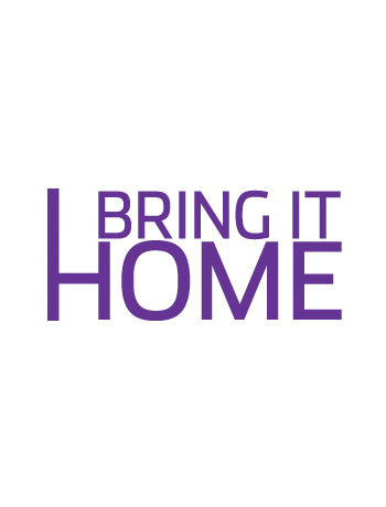 Mia Rao Design on WGN's Bring It Home